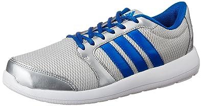 adidas Men's Altros M Running Shoes <span at amazon