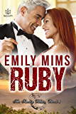 Ruby (Smoky Blues Book 8)