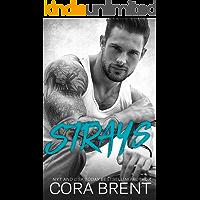 Strays: An Anti-Hero Romance