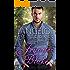 Lancelot of the Pines (Louisiana Knights Book 1)