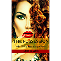 The Possession (English Edition)