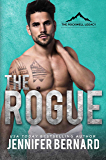 The Rogue (The Rockwell Legacy Book 2)