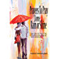 Prayers To Pray Come Rain or Shine: More Than 300 Prayers That Will Open Your Mind And Transform Your Heart Into The…