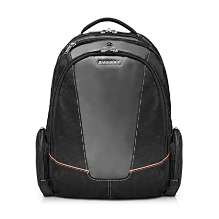 Everki Flight Checkpoint Friendly Laptop Backpack, Fits up to 16-Inch EKP119