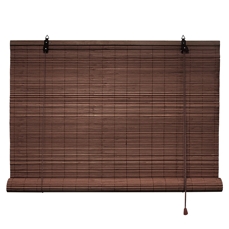 beste bastmatten sichtschutz design ideen terrasse design ideen. Black Bedroom Furniture Sets. Home Design Ideas