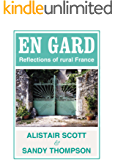 En Gard: Reflections of rural France