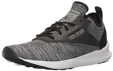 d17c885a04 Reebok Men's Zoku Runner HM Sneaker