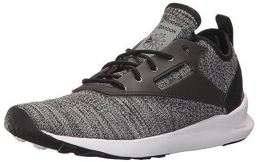 Reebok Mens Zoku Runner M Sneaker  Amazon.ca  Shoes   Handbags 9bfd1c135