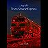 ... op de Trans Siberië Express