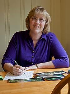 Karen A. Randall