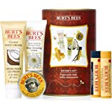 Burt's Bees Nature's Gift Gift Set