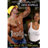 Ready for Love (The Men of 3X CONStruction Book 2)