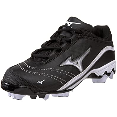 286364b3993 Mizuno Women s 9-Spike Watley G3 Switch Softball Cleat