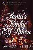 Santa's Kinky Elf, Simon