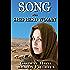 Song of the Shepherd Woman