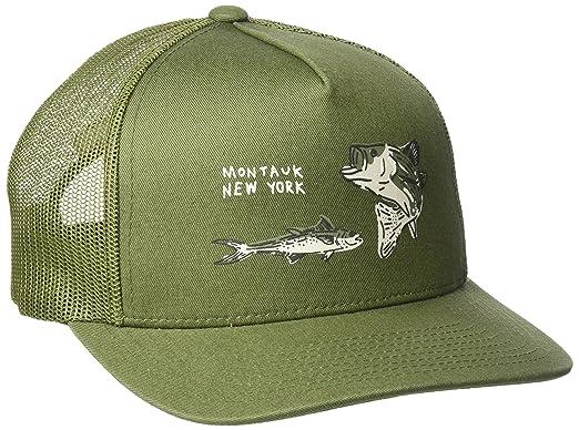 24934a93ad2 Herschel Supply Co. Men s Avery Cap