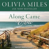 Along Came You: Oyster Bay Series, Book 2