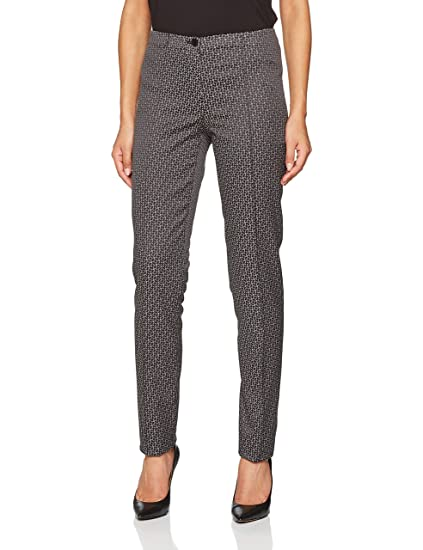 Atelier Gardeur Women's Zene1 Trousers Clearance Online Discount With Paypal Outlet With Paypal Order Online Purchase Online tRYFmDo