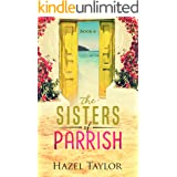 The Sisters of Parrish (Florida Book 6)