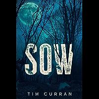 Sow (versione italiana)