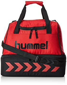 5f88f8ef0eb1 Hummel Authentic Soccer Bag Football Training