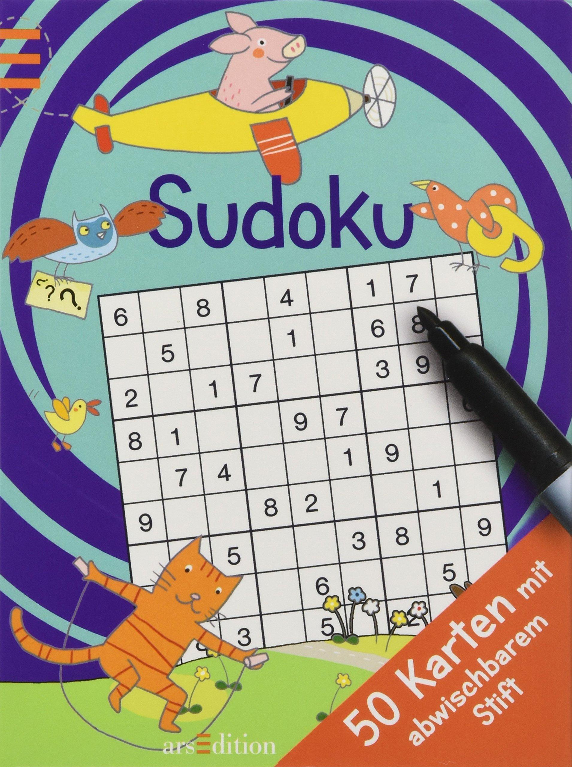 sudoku-50-karten