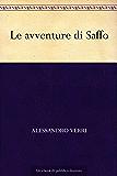 Le avventure di Saffo