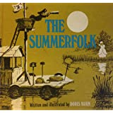 The Summerfolk.