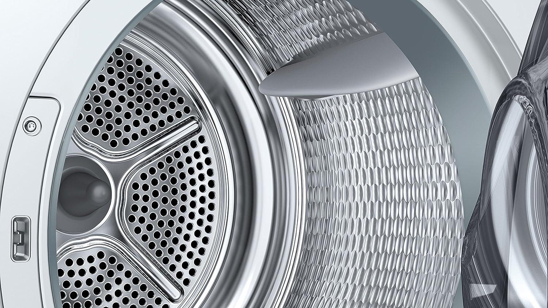 Bosch wtg serie luftkondensations wäschetrockner b kg