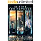 In Time For Revenge (A Standalone Sci-Fi Murder Mystery)