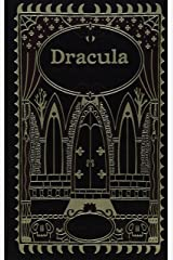 Dracula and Other Horror Classics (Leatherbound Classic Collection) by Bram Stoker (2013) Leather Bound Leather Bound