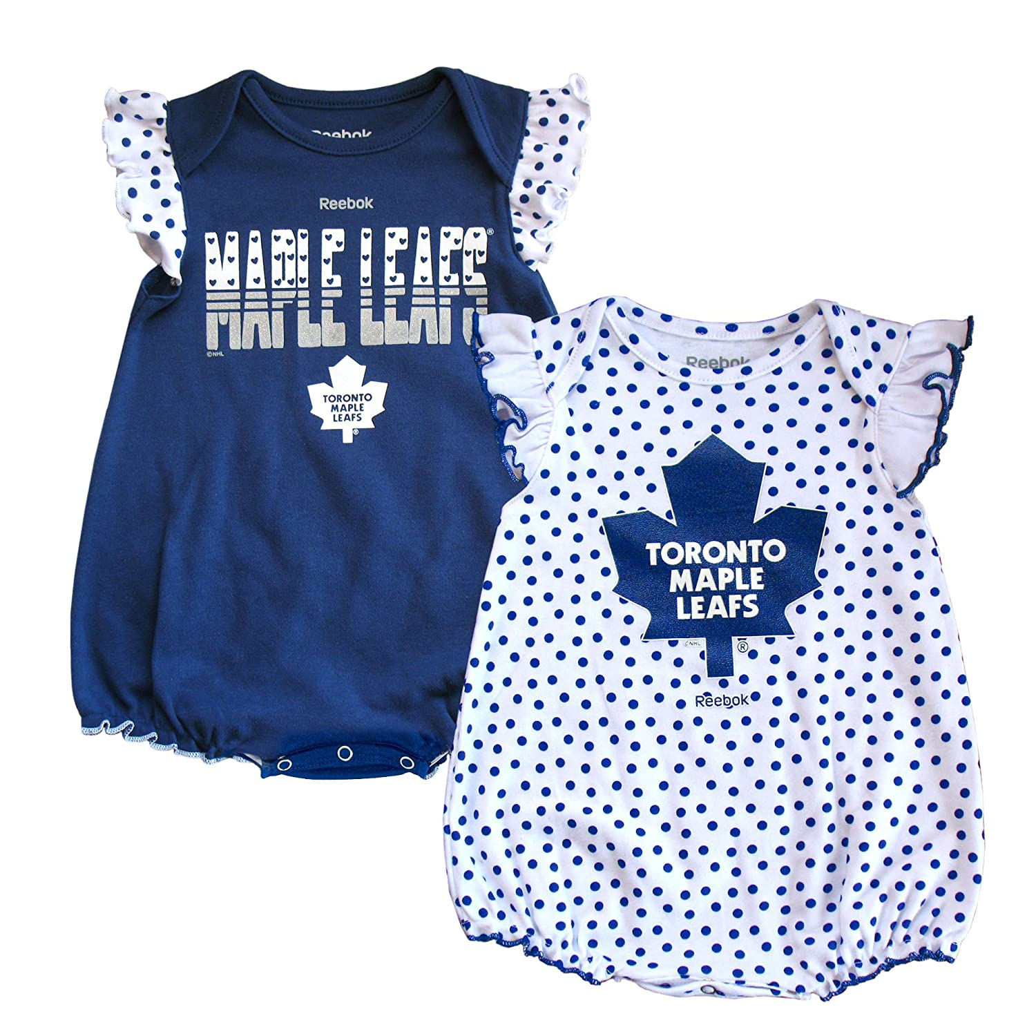 Toronto's local collection of baby store's offer products and services you can't find at places like Walmart, Baby Gap and Babies