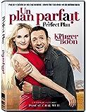 Un Plan Parfait / A perfect plan (Version française)