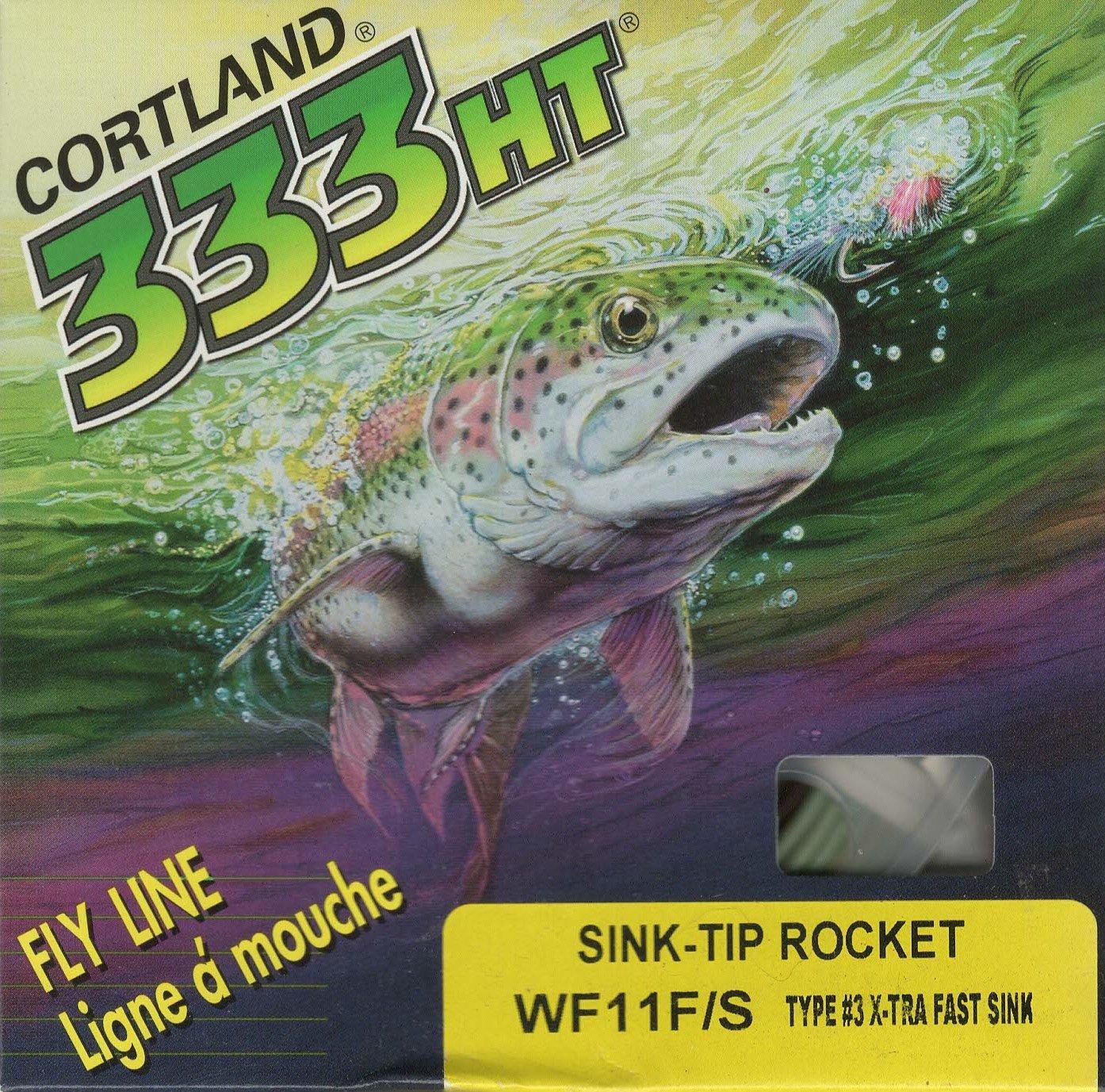 超特価激安 Cortland X Line sink-tip 35ヤード。 t3 XFast X wf11 Fly Line 35ヤード。 B0771S21MZ, Select Space Colors (SSC):6db79562 --- a0267596.xsph.ru