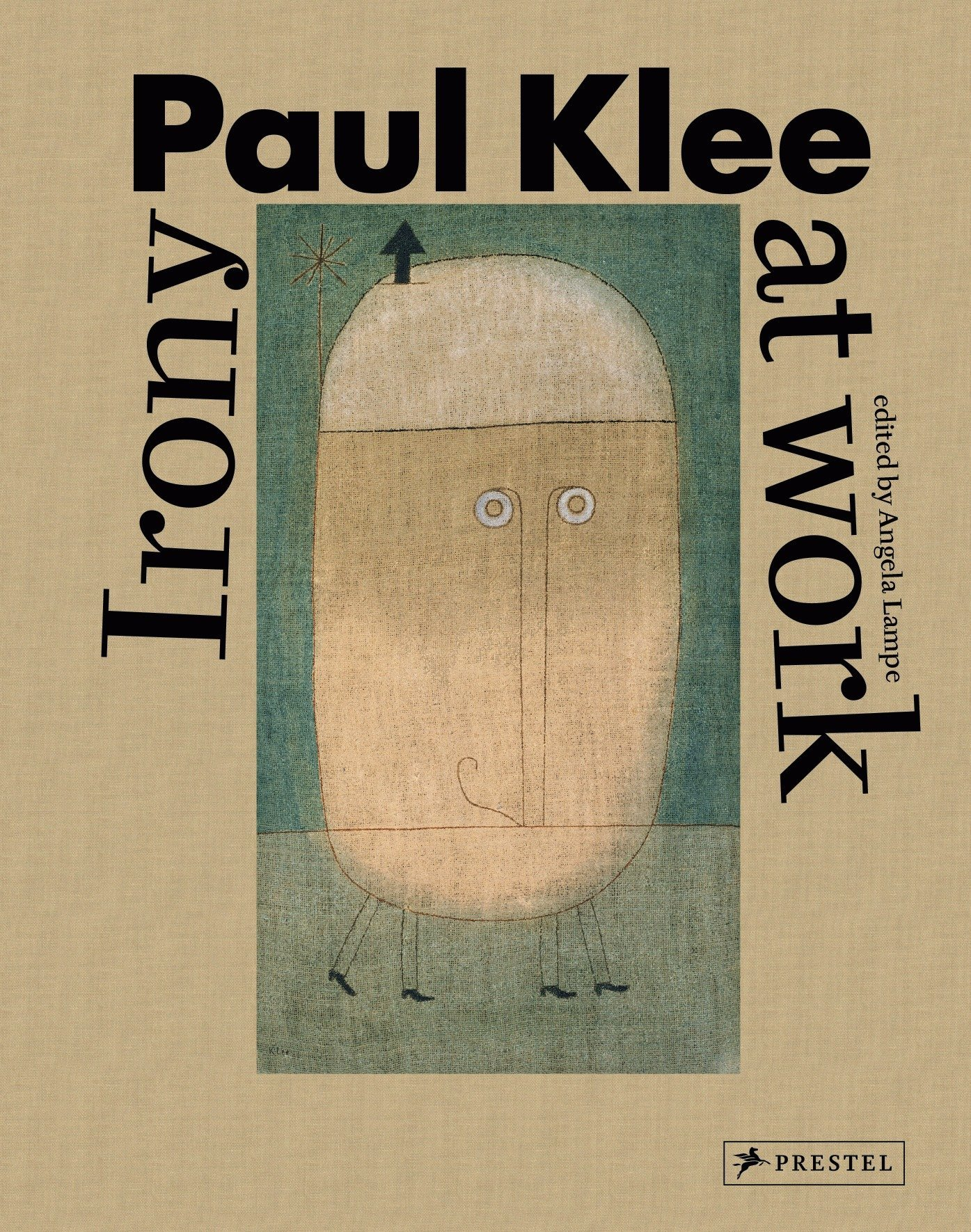 Download Paul Klee: Irony at Work pdf