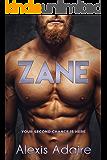 Zane: A Second Chance Romance