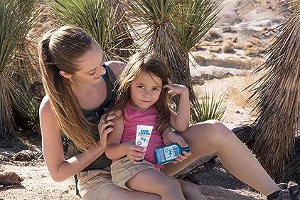 Blue Lizard Australian Sunscreen - Sensitive Sunscreen, SPF 30+ Broad Spectrum UVA/UVB Protection - 8.75 oz. Bottle