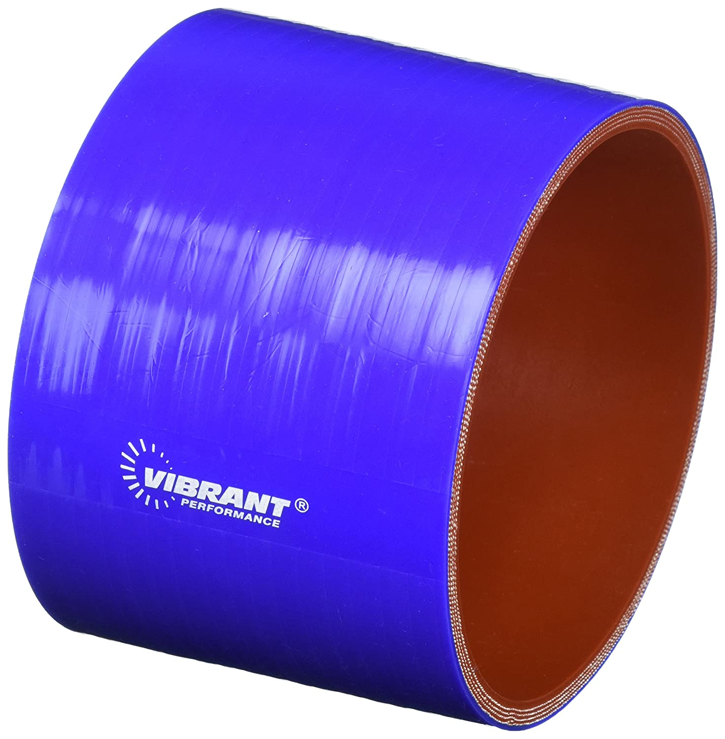 Vibrant 2718B Silicone Sleeve Connector
