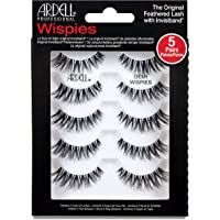 Ardell Multipack Demi Wispies Lashes, 0kg