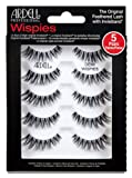 Amazon Price History for:Ardell Multipack Demi Wispies Lashes, 0.06 Pound