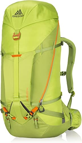 Gregory Mountain Products Alpinisto 50 Backpacks