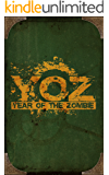 Year of the Zombie (English Edition)
