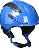 "Alpina Casco per adulti ""Snow Ski Tour"", unisex, Skihelm Snow Tour"