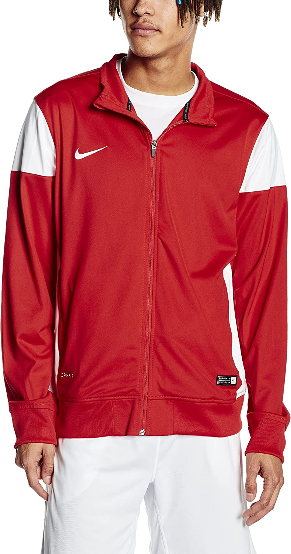 Nike Academy 14 Sideline Knit - Chaqueta Deportiva para Hombre