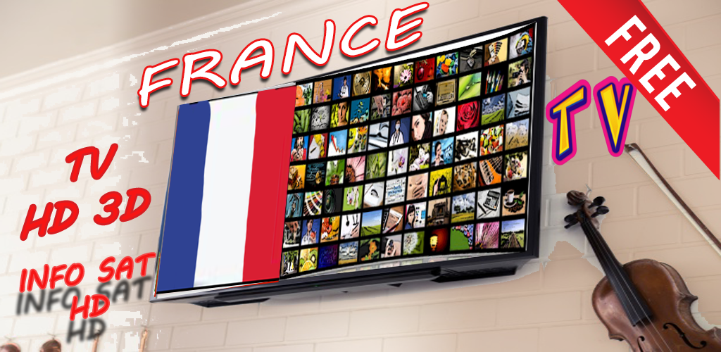 Guide for tv FRANCE: Amazon.es: Appstore para Android