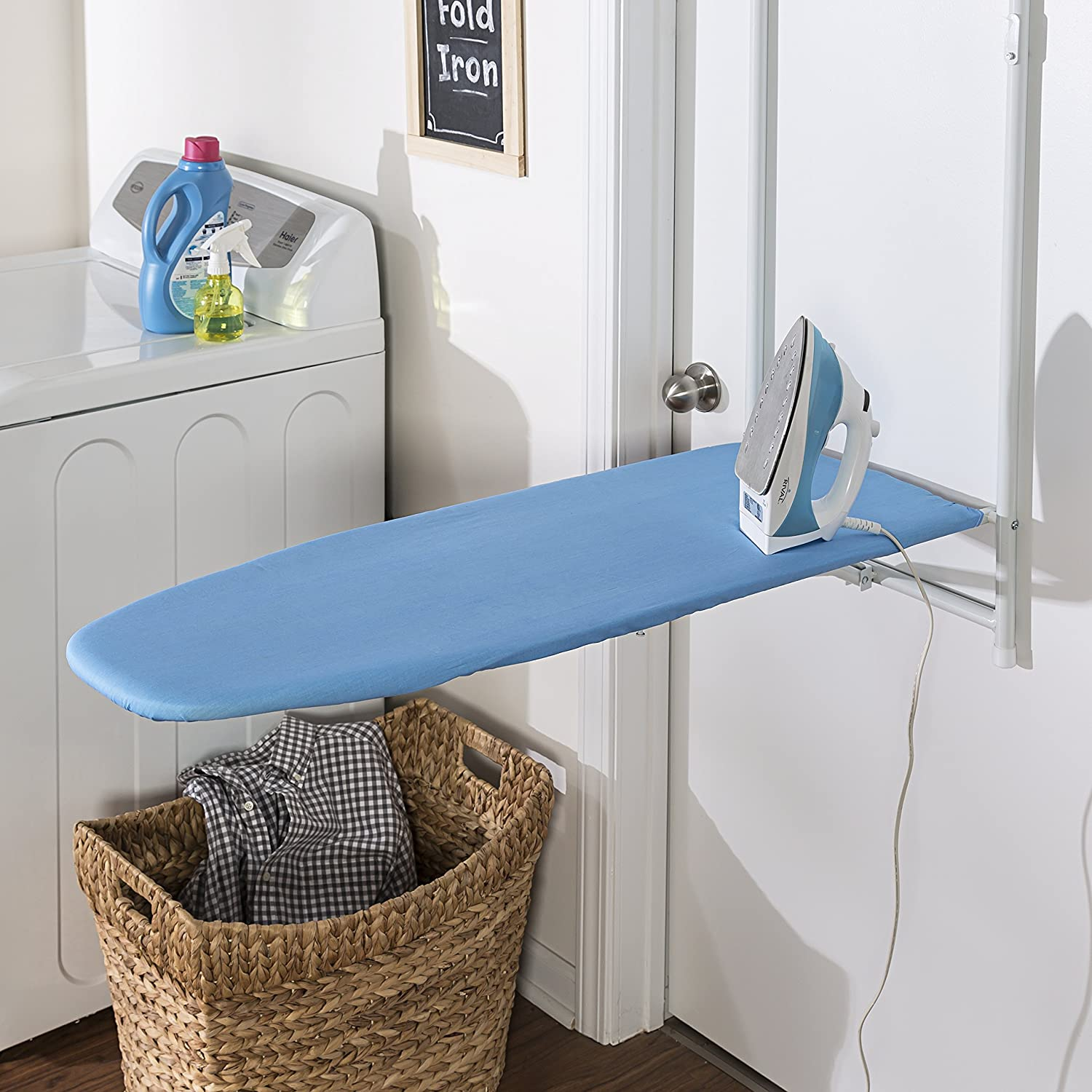 ironing board reviews consumer reports