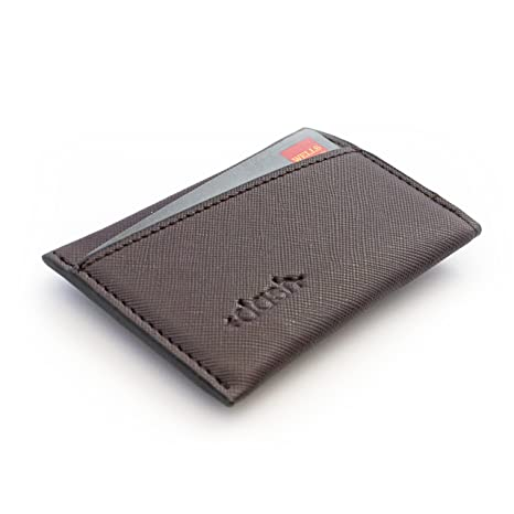 Dash Co. Premium Slim Wallet