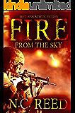 Fire From the Sky: The Sanders Saga