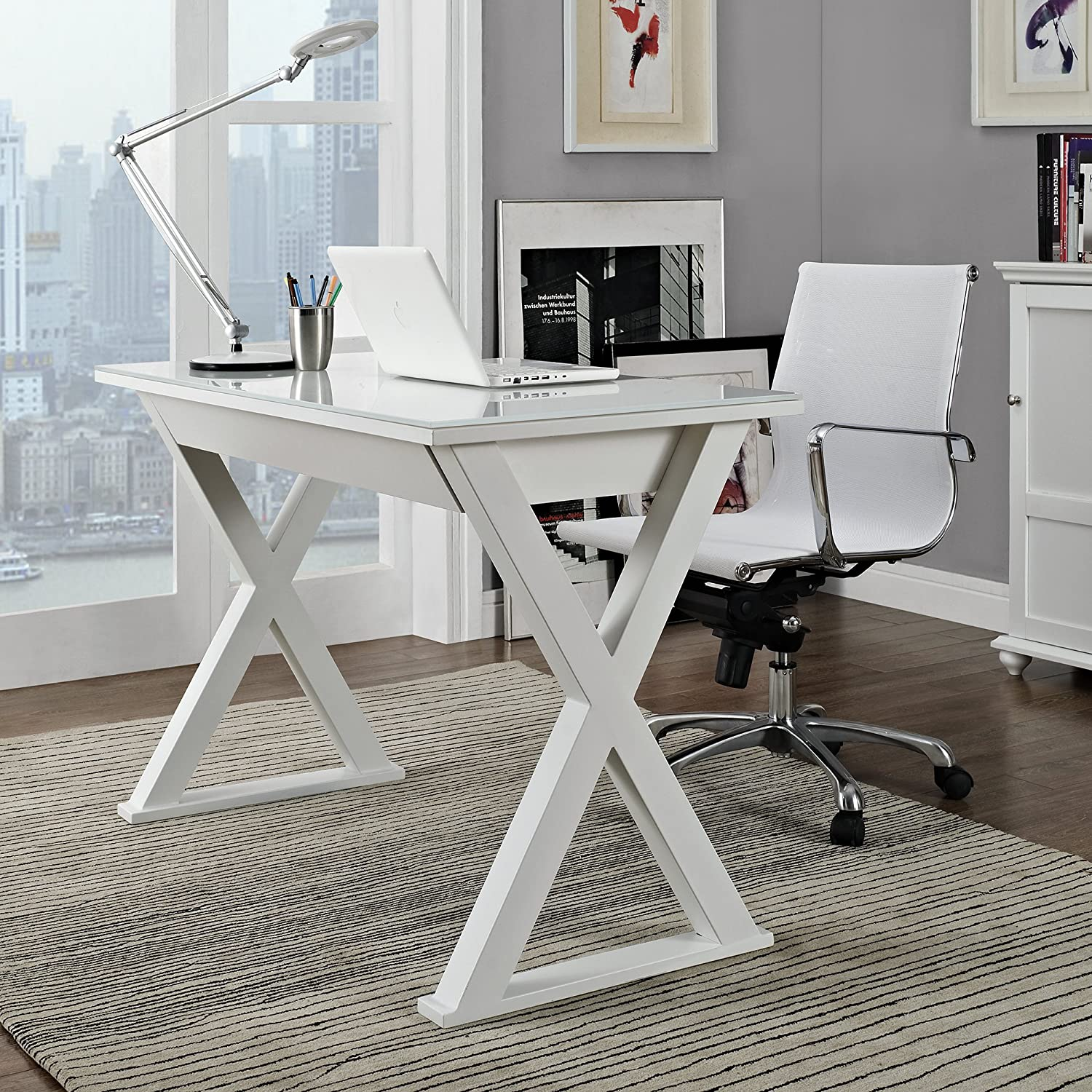 wheels of white awesome computer small drawers and designs smal desk drawer desks with