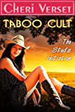 Taboo Cult: The Stud's Initiation